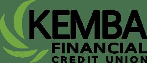 kemba_logo