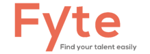 LOGO_FYTE_PNG_TEXTE