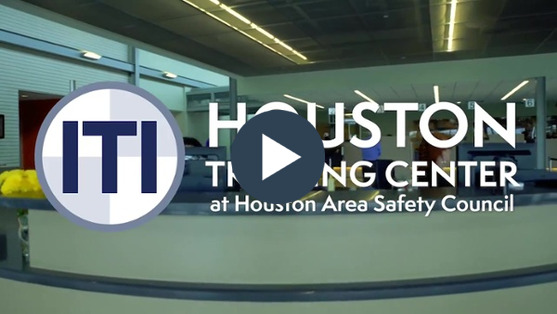 Houston Training Center