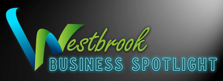 Westbrook Busniess Spotlight