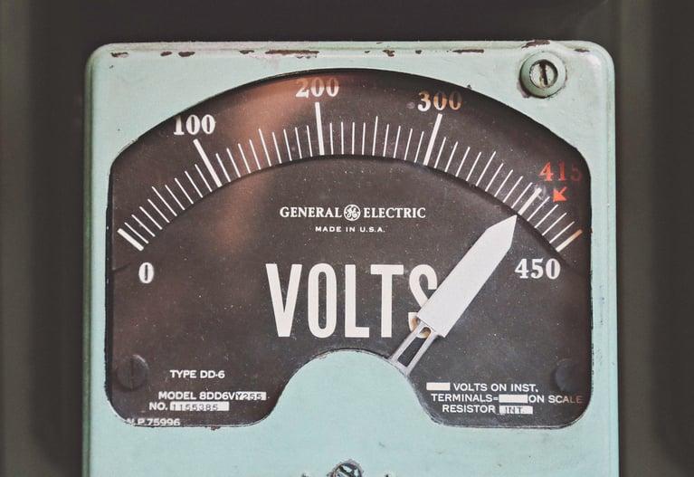 Australian Battery Tech
