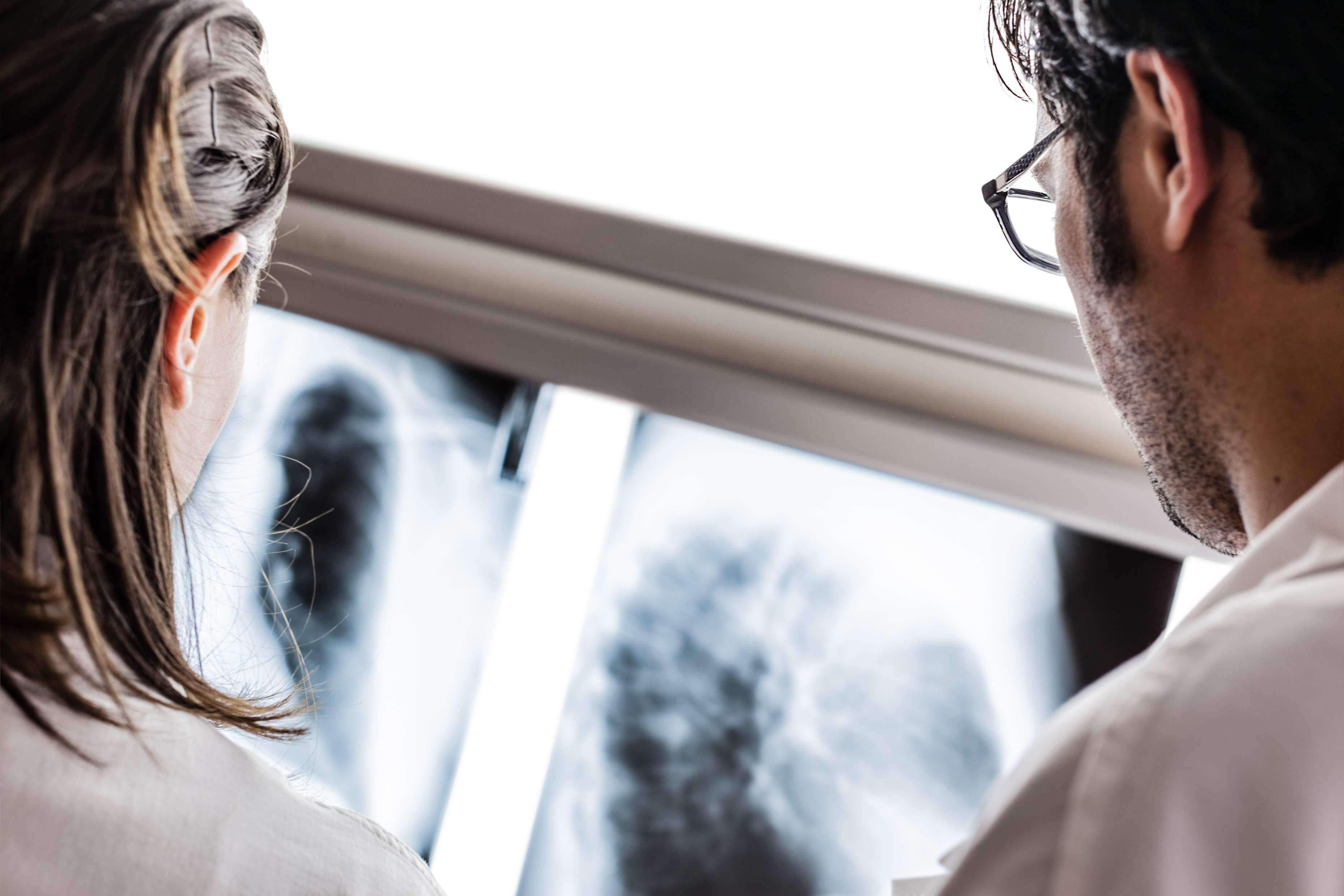 diagnostic-radiography-E9QA5MC