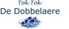 Logo_TOK TOK Dobbelaere_150dpi