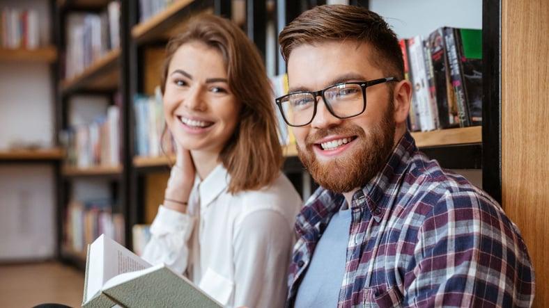 Werkstudent zur Unterstützung in Beratungsprojekten (m/w/d) Schwerpunkt Wissensmanagement