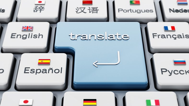 Machine-Translation-Check