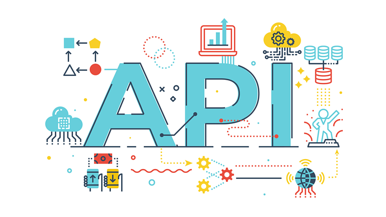 API-Dokumentation