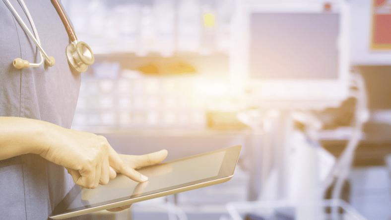 MDR – Neue EU-Medizinprodukte-Verordnung