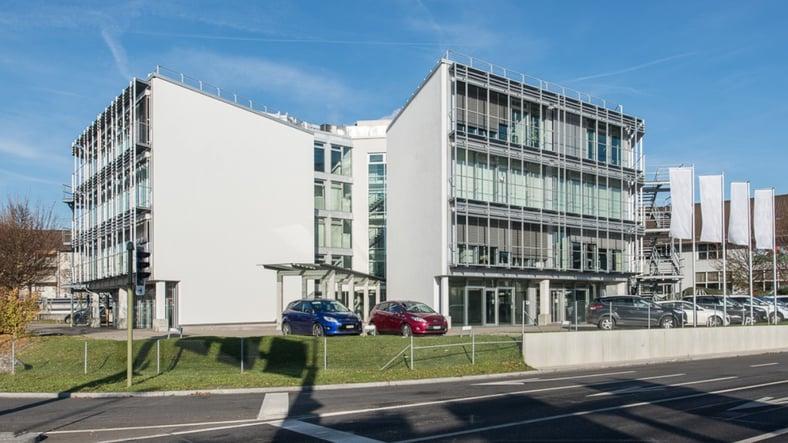 kothes Schweiz GmbH