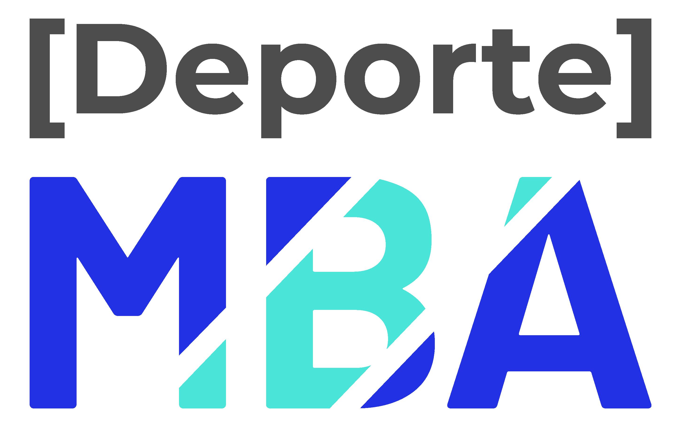 20210312-LOGO Deporte MBA-02