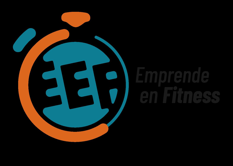 Logo-sin-fondo-eef-