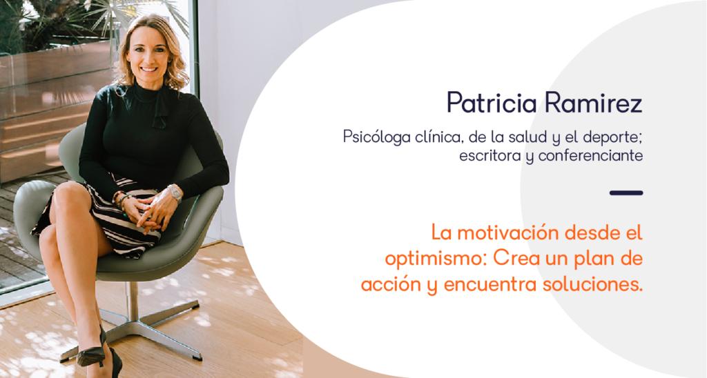 Patrica-Ramirez-resilience-1024x548-1