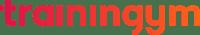 logo-trainingym-alta