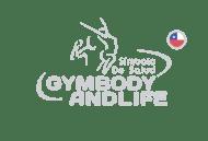 Logo Gymbody