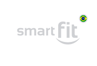 Logo Smartfit-1