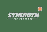 Logo Synergym-1