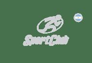 Logo sport club