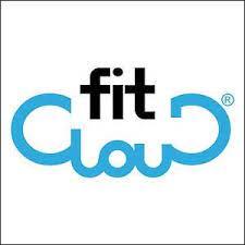Fit cloud