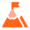 iconos-demo-transforming_Mesa de trabajo 1 copia 10