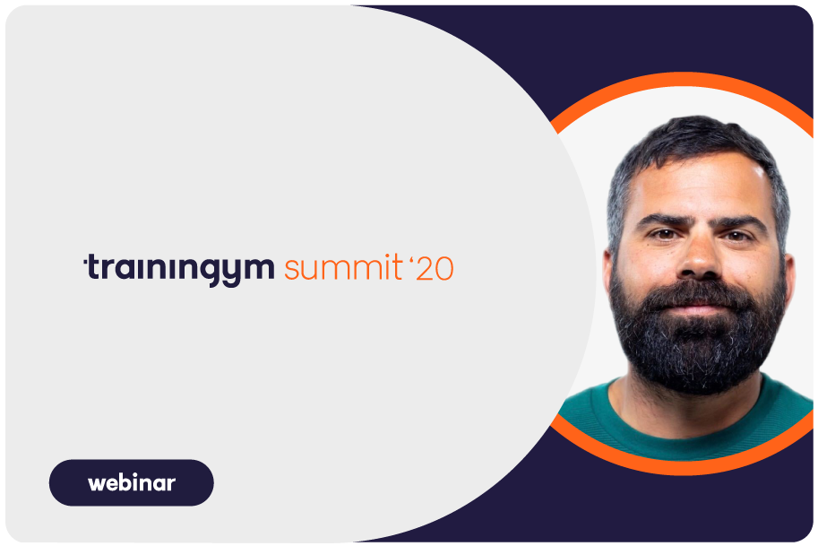 live-alberto-perez-summit-2020-01