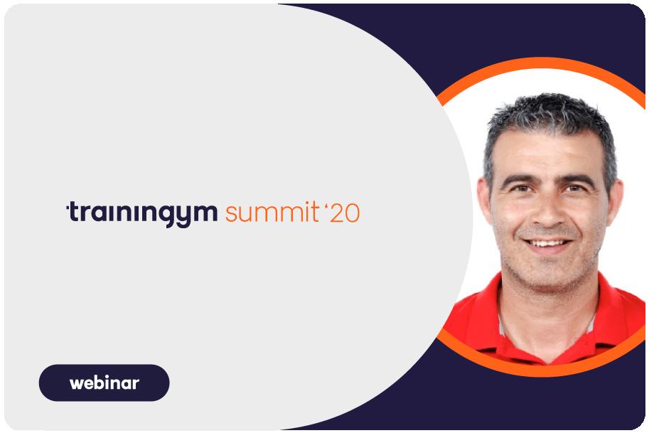 live-cesar-summit-2020
