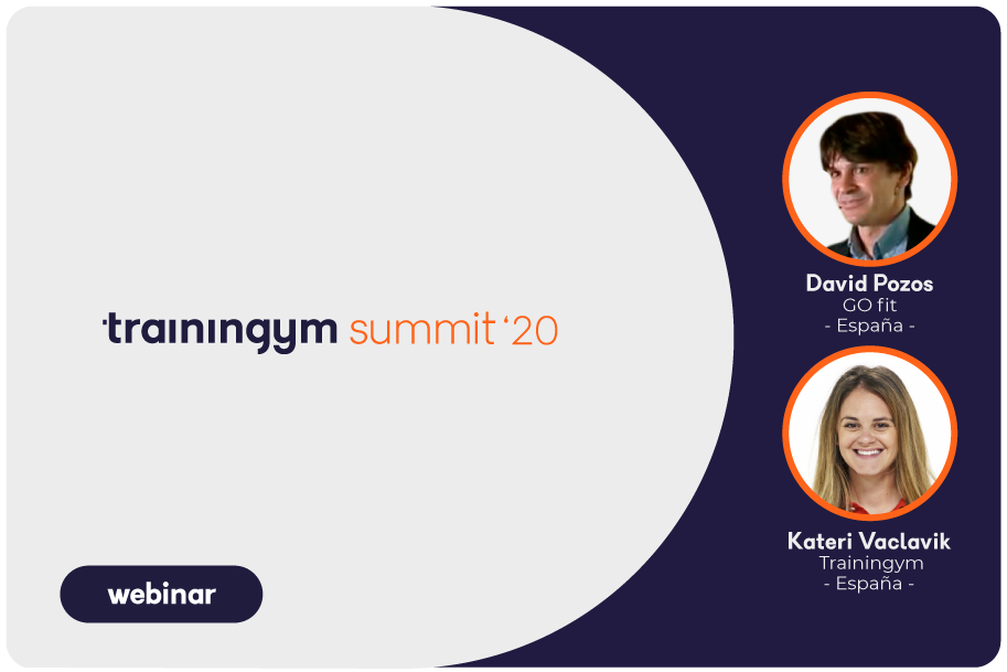 live-david-pozos-summit-2020