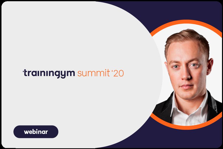live-rafa-martos-summit-2020-01