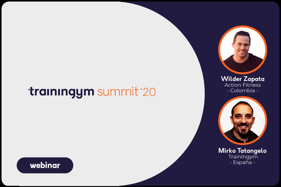 live-wilder-zapata-summit-2020-01