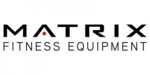 logo-matrix-fitness-300x150