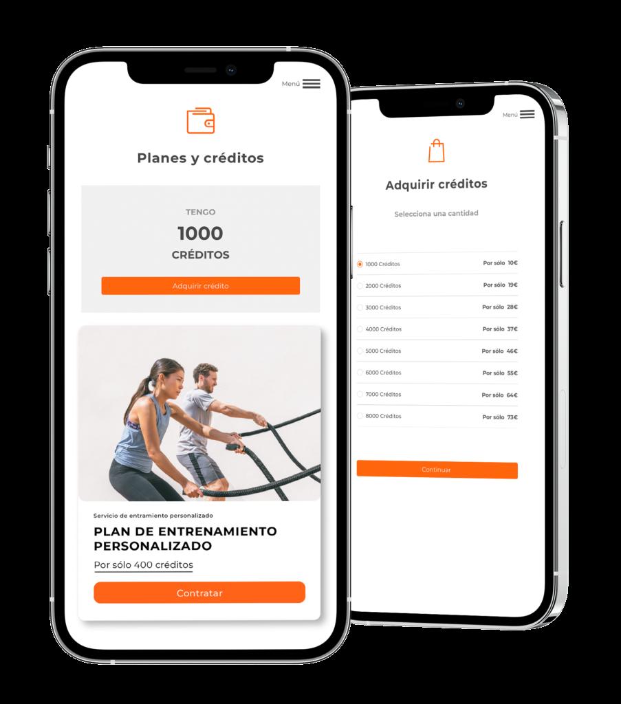 payment-creditos-mockup-903x1024