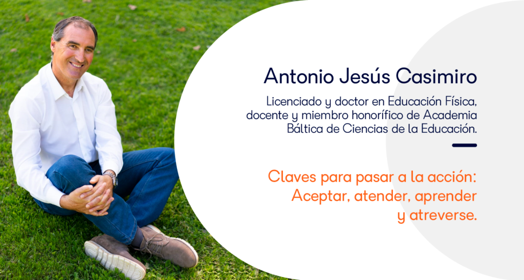registro-building-resilience-antonio-jesus-casimiro-1-1024x548-1
