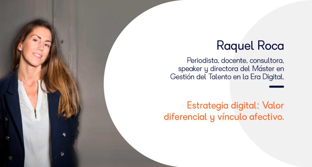 registro-building-resilience-raquel-roca1-1024x548-1