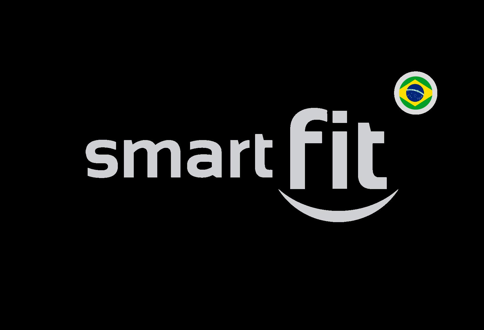 smartfit-brasil-02-1
