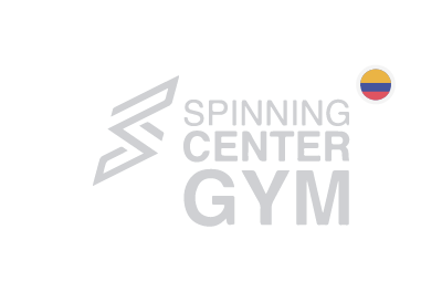 spinning-center-gym-colombia-1
