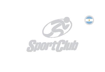 sportclub-arg-1