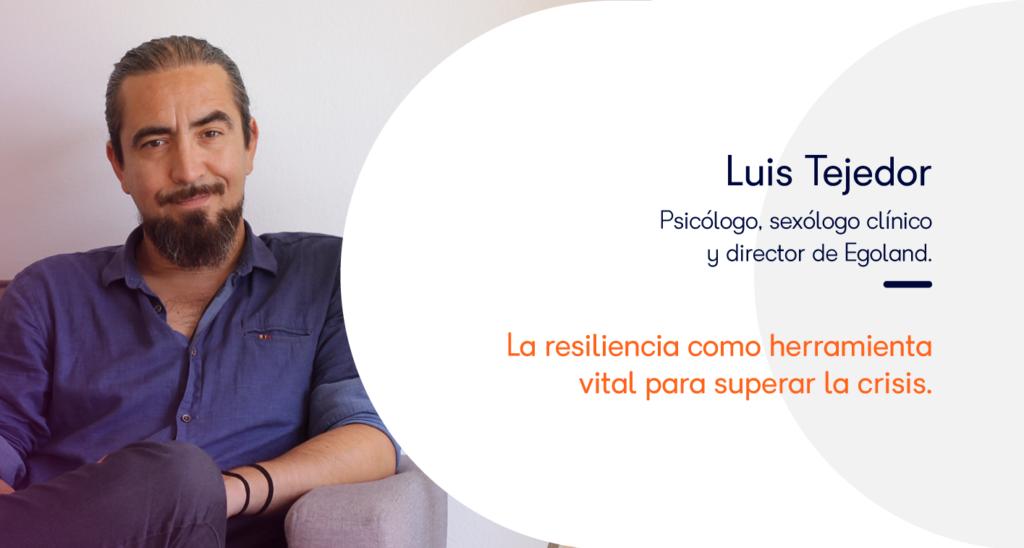 webinar-building-resilience-luis-tejedor-nologo-1024x548-1