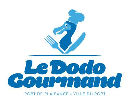 Logo-restaurant-Le-Dodo-Gourmand-La-Reunion-974n