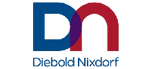 diebold-nixdorf-1