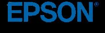 epson-logo-1