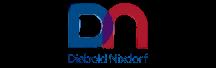 logo-diebold