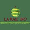 logo-kaz-bio