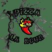 logo-pizza-la-kour