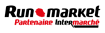 logo-runmarket