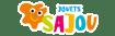 logo-sajou-jouet