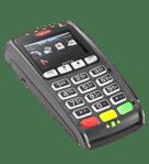 Ingenico IPP300 Series