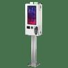 borne-tactile-diebold-kiosk-K2