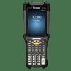 PDA-terminal-portable-zebra MC9300