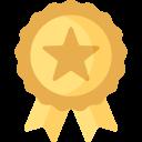 003-badge