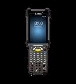 Zebra MC 9300