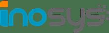 inosys-logo-footer