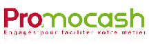 logo-promocash